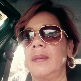 Nancy Escandon