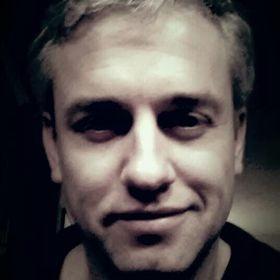 Philip Klaren