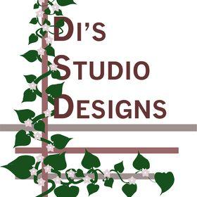 Di's Studio Designs
