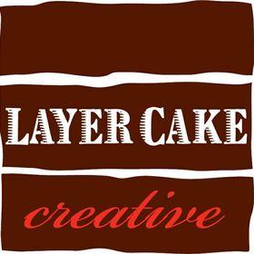 Layer Cake Creative Marketing