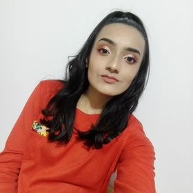 Mariana Yepes Lopera