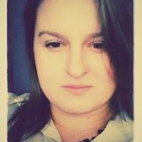 Anna Agacka