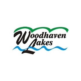 Woodhaven Lakes Association