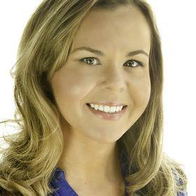 Amanda Weissgerber