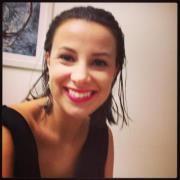 Camila Deboni