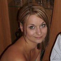 Agnieszka Pudło