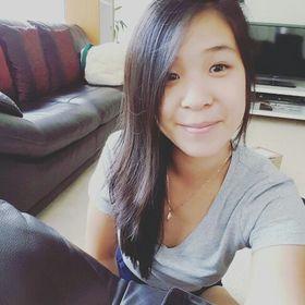 Maggie Liu