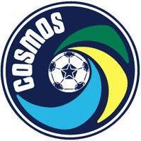 Wigan Cosmos Football Club