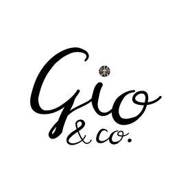 Gio & Co. Art