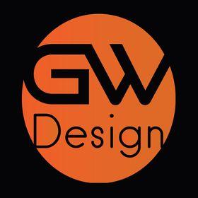 Gareth Wright Design