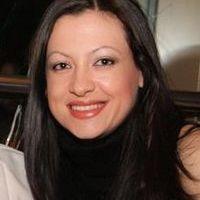 Andreea Smochina