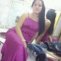 Diana Valeria Alva Gonzalez