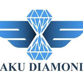 Ehsan diamond