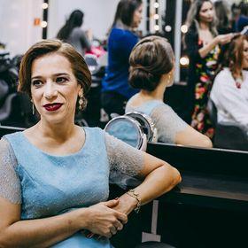 Rosangela Lopes