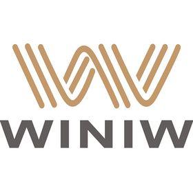 Winiw International Co., Ltd