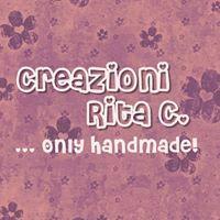 Creazioni Rita C.