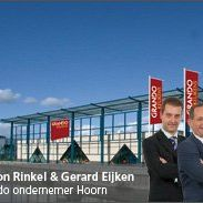 Grando Hoorn