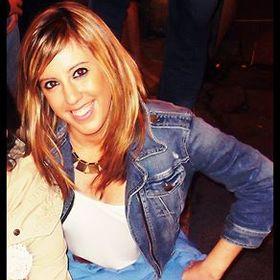 Marina Iglesias Montes