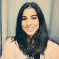 Ana Roxo