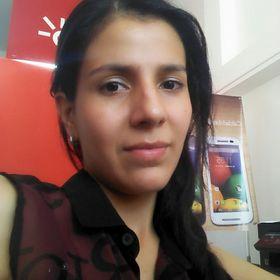 yuly suarez