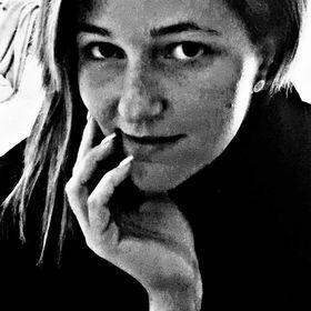 Eva Cepková