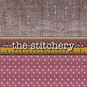 the-stitchery