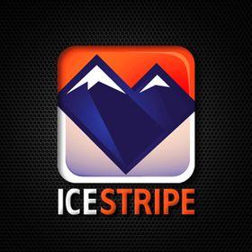 ICEstripe