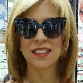 Marta Maldonado