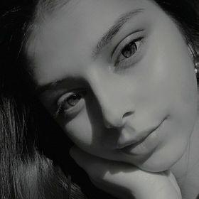 Ioana.179