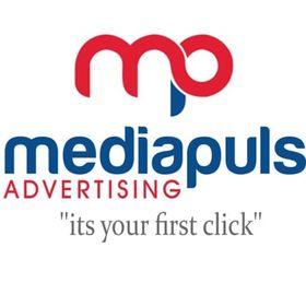 Mediapulse Mukkam