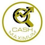 cashmaximum