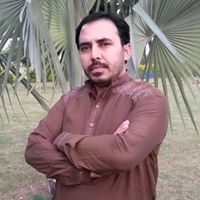Zamir Hassan
