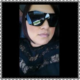 Mrs. Vero