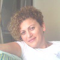 Leyla Bal Süyür