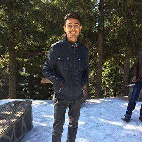 Aftab Rh