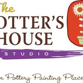 The Potter's House Studio