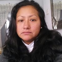 Patricia Jacqueline Mora Durand