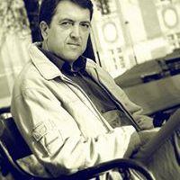 Póli Róbert író, költő