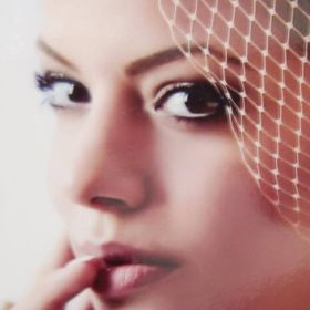 Katerina Avramidou