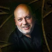 Jonathan Cainer - Astrologer