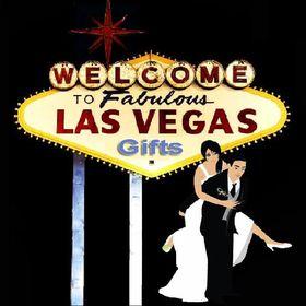 Las Vegas Gifts - VegasDuSoleil.com