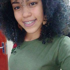Beatriz Tristão