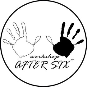 Workshop After Six