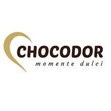 Prajiturile Chocodor