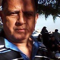 Elias Alves da Silva