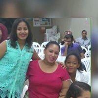 Sulamita Oliveira Felizardo