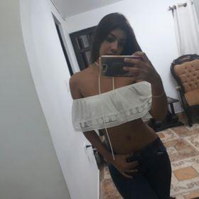 Veronica García