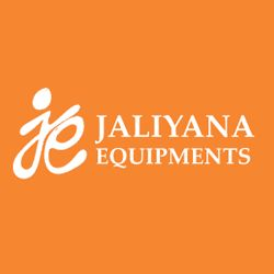 Jaliyana Equipments