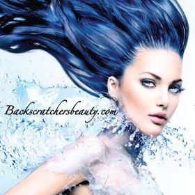 Backscratchersbeauty.com
