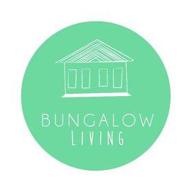 Bungalow Living